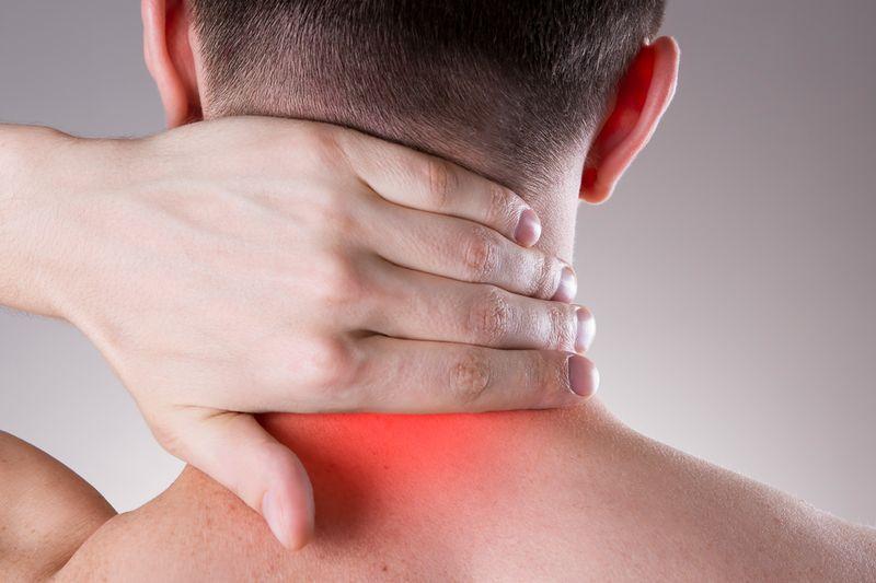 Уменьшить боль и устранить ограничение подвижности при миозите помогает ряд мазей (кремов)