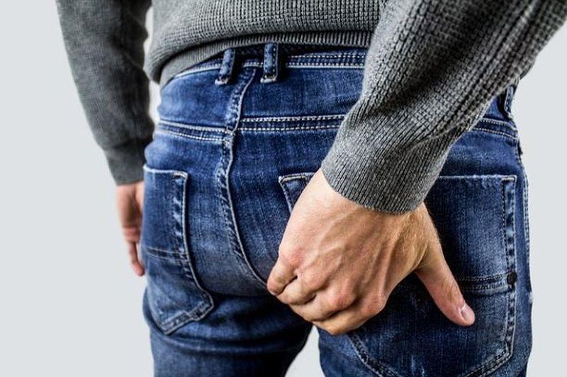 Геморрой - одно из показаний к применению препарата