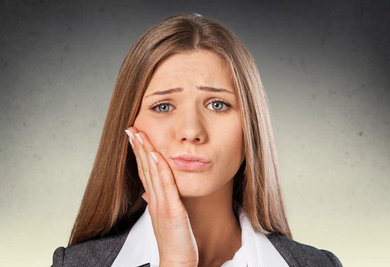 Возможна аллергия и побочные эффекты