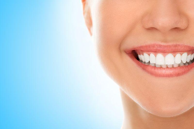 Лучшая мазь для десен при воспалении и кровоточивости: обзор средств для заживления ран во рту