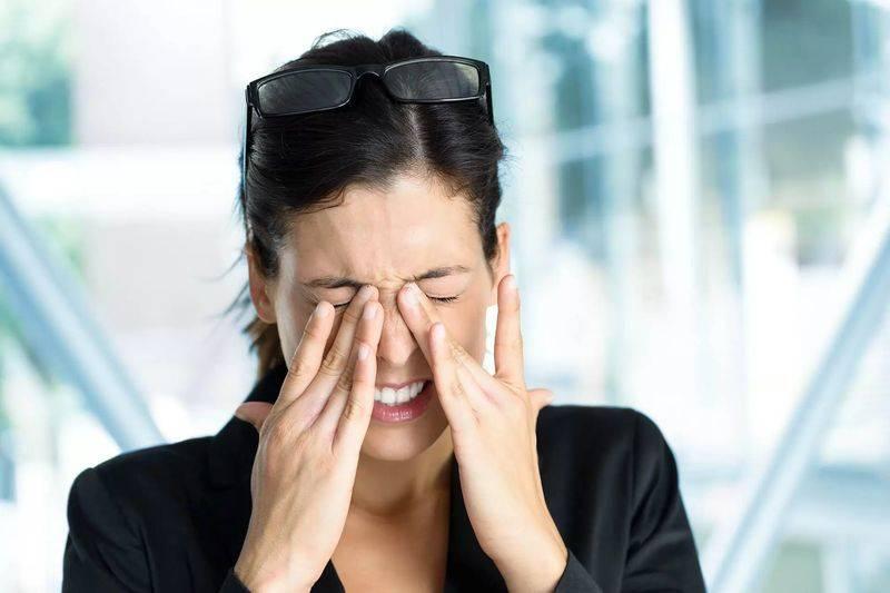 Передозировка и побочные эффекты